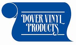 DoverVinyl