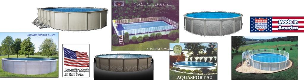 pools collage (Copy)